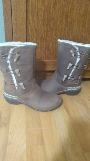 UGG Boots size 7 for Sale in Denver, CO
