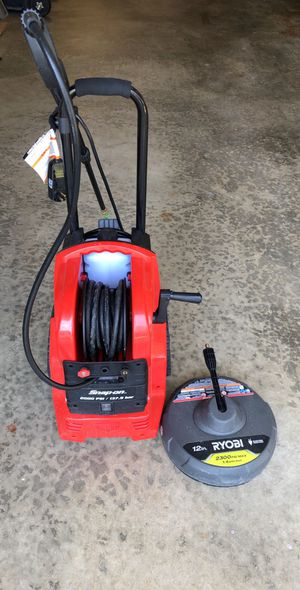 Power washer for Sale in Saint Charles, MO