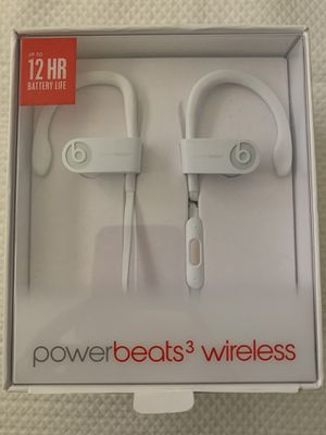 Brand New power Beats for Sale in West Covina, CA