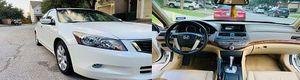 2010 Honda Accord Price $1000 for Sale in Roseburg, OR