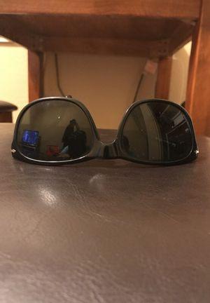 Persol sunglasses for Sale in Laveen Village, AZ