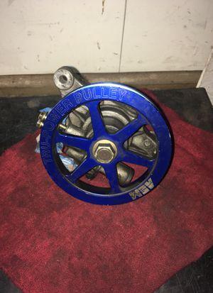 Civic d series power steering pump for Sale in Aptos, CA
