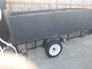 Tráiler for Sale in Vancouver, WA