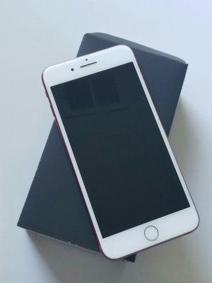 iPhone 8plus,64GB, Factory Unlocked for Sale in Springfield, VA