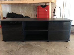 TV Stand for Sale in Plano, TX