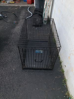 Dog cage for Sale in CT, US