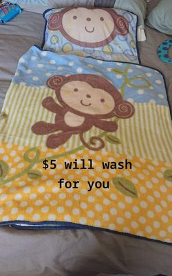 Sleeping bag good condition for Sale in San Bernardino,  CA
