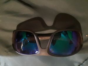 Iron man foster grant sunglasses for Sale in Westminster, CO