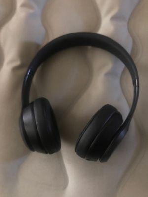 Wireless solo3s beats for Sale in Washington, DC