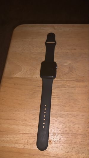 Apple Watch for Sale in Batavia, IL
