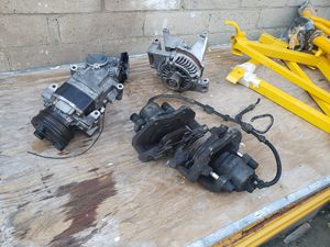 Parts for Mazda 5 in pacoima ca for Sale in Los Angeles, CA