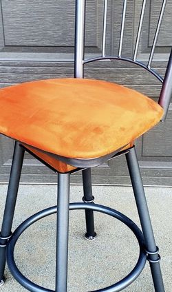 Bar Stools for Sale in Wenatchee,  WA