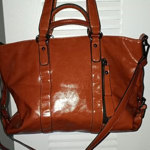 Messenger Bag for Sale in Fort Lauderdale, FL