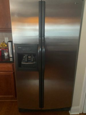 Refrigerator for Sale in Conyers, GA