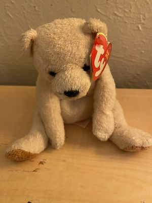 Beanie babies for Sale in Broomfield, CO