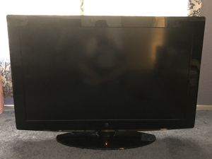 40 inch TV for Sale in Gilbert, AZ