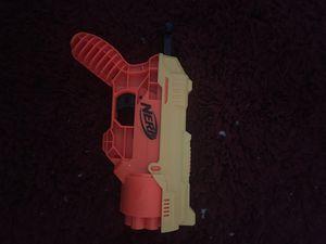 Nerf gun for Sale in Pasco, WA