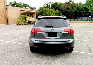 1`OWNER ACURA BEST SUV FOR SALE! for Sale in Virginia Beach, VA