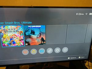 Nintendo Switch for Sale in St. Louis, MO