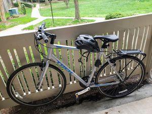2018 Trek FX1 Men's Bicycle for Sale in Falls Church, VA
