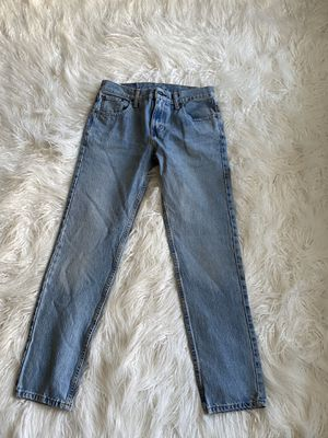 Levi Jeans 511 for Sale in Fresno, CA