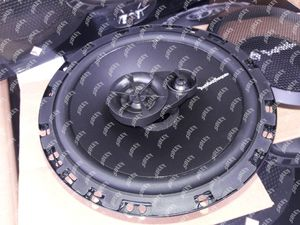 6.5 inch Roc ford 3 way for Sale in Los Angeles, CA