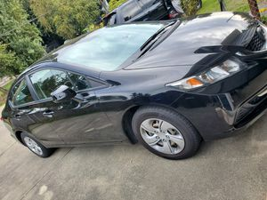 Honda Civic 2013 for Sale in Seattle, WA