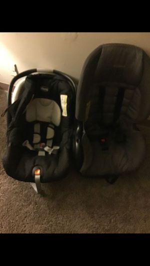 Car seats for Sale in Nashville, TN