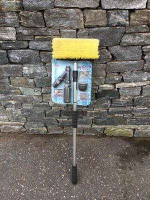 Car wash Kit for Sale in Concord, MA
