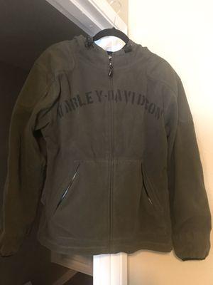 Harley Davidson Motorcycle jacket for Sale in Beaverton, OR