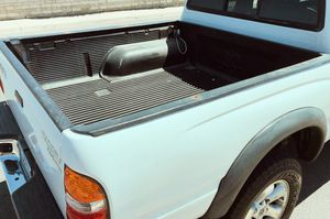 Toyota Tacoma New battery for Sale in Mesa, AZ