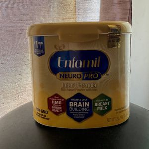 Enfamil 20.onz Exp date 22 $20 Each 5 Available Or Trade For 2 Cans 12.5 Onz for Sale in Compton, CA