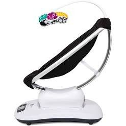 4moms MamaRoo baby swing for Sale in HILLTOP MALL, CA