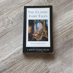The Classic Fairy Tales for Sale in Santa Fe Springs,  CA