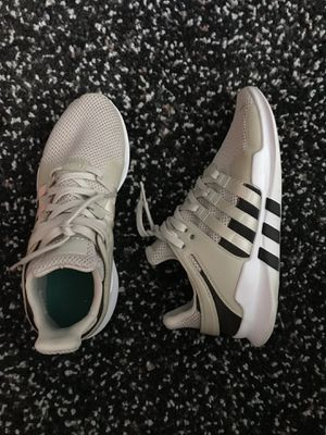 Adidas EQTs (men's size 10.5) for Sale in Miami, FL