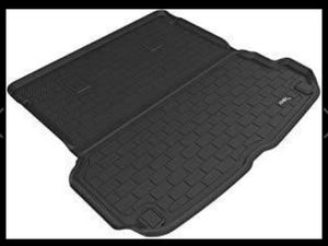 3D Maxpider Kagu Cargo Liner M1AD0401309 for Sale in Bakersfield, CA