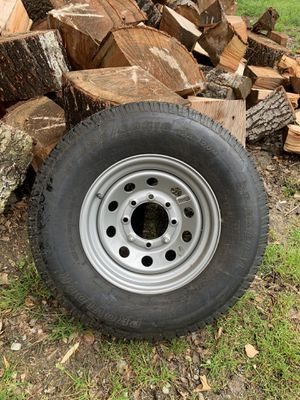 Brand new Spare tire for Sale in Renton, WA