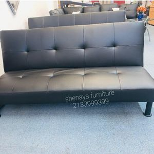 Futon New for Sale in Los Angeles, CA