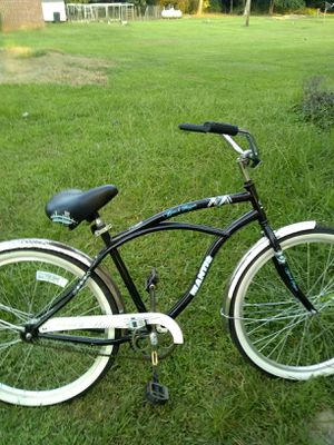 Mantis Beach Hopper bicycle for Sale in Caledonia, MS