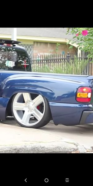 Texas edition 22s for Sale in Houston, TX