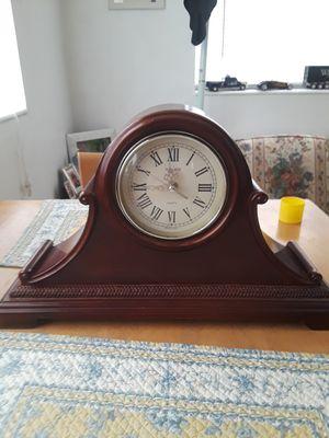 Vendo Reloj antiguo for Sale in Miami, FL