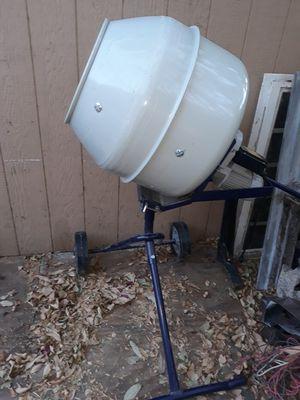 Mixer for Sale in Hacienda Heights, CA