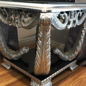 Coffee Table 2x for Sale in Glendora, CA