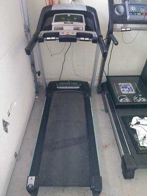 Treadmill Horizon GS950T for Sale in Murrieta, CA