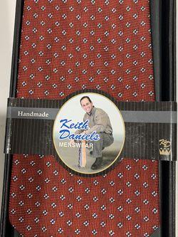 Necktie NEW in Box for Sale in Park City,  IL