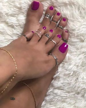 toe rings for Sale in Bell Gardens, CA
