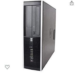 Windows 10 Hp Elite PC for Sale in Fairfax, VA