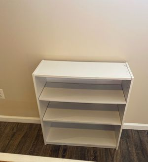 Cabinets for Sale in Lansdowne, VA