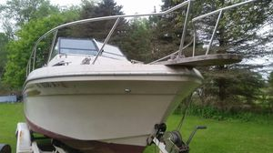 Fishing boat for Sale in Corry, PA