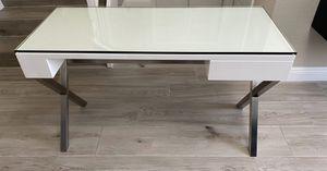 Modern Computer Desk/Table for Sale in Miami Gardens, FL